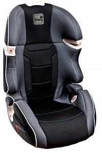 Kindersitz Mit Isofix 9 36 Kg : kindersitz slf23 15 36 kg mit isofix kaufen otto ~ Orissabook.com Haus und Dekorationen