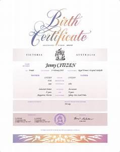 commemorative wedding certificates qld mini bridal With commemorative certificate template