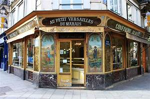 La Boutique Insolite : paris zigzag insolite secret les plus belles boulangeries de paris ~ Melissatoandfro.com Idées de Décoration