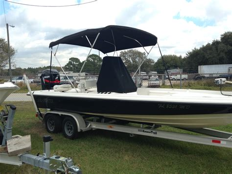 Boat Bimini Top Center Console by Bimini Tops And Boat Covers Ajs Fabrication