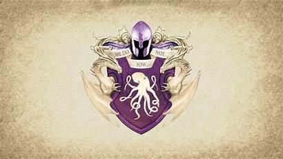 Thrones Wallpapers Greyjoy
