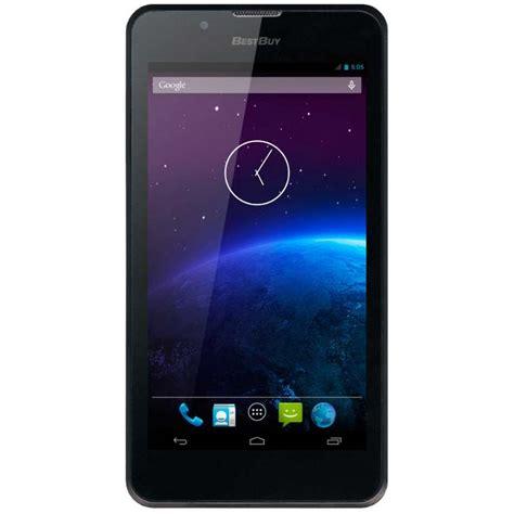best buy smartphones best buy easyphone tablet 6 quot smartphone movil