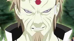 Naruto 690 Manga Chapter  U30ca U30eb U30c8 Review