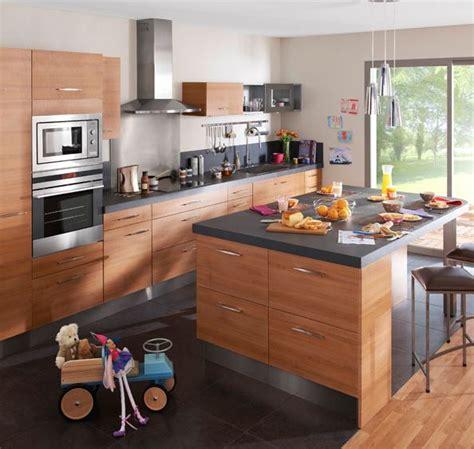 qualité cuisine lapeyre cocorico les produits lapeyre sont majoritairement fabriqués en conseils et astuces