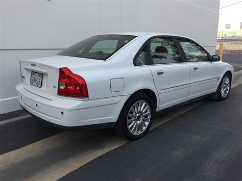 books about how cars work 2004 volvo s80 parking system used 2004 volvo s80 premier at city cars warehouse inc