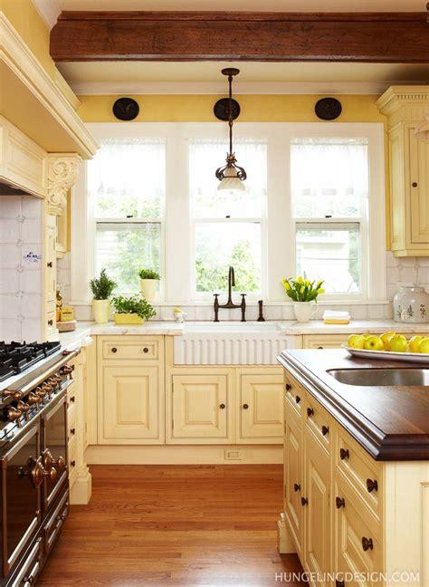 luxury kitchen designer hungeling design beautiful