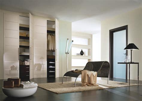 cabina armadio torino cabine armadio di design su misura torino arredoporte