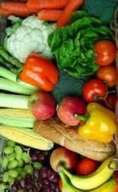 Alimenti Ricchi Di Vitamina B6 by Alimenti Ricchi Di Vitamina B6 Lista Di Alimenti Con
