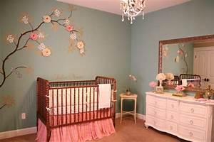 Babyzimmer Gestalten Mädchen : babyzimmer gestalten freshouse ~ Sanjose-hotels-ca.com Haus und Dekorationen