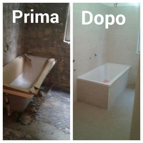 sostituire vasca da bagno foto sostituzione vasca da bagno de obojes oswald 265355