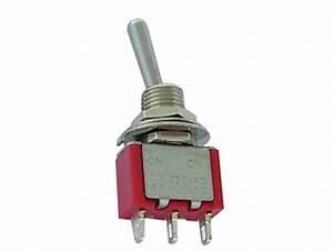 Interrupteur à Levier : interrupteur a levier interrupteur levier sur ~ Dallasstarsshop.com Idées de Décoration