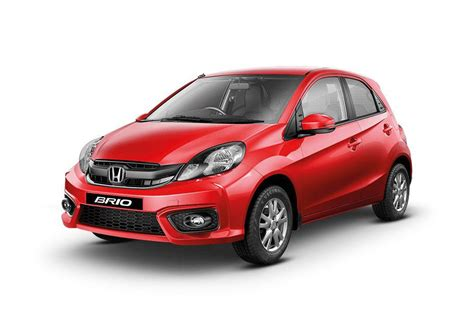Honda Brio Picture by Honda Brio Images Brio Interior Exterior Photo Gallery