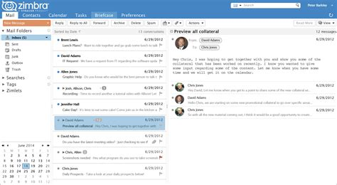 best mail file zimbra email png wikimedia commons