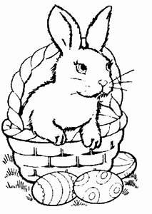 Bastelvorlagen Tiere Zum Ausdrucken : ausmalbilder malvorlagen ostern 4 ausmalbilder malvorlagen ~ Frokenaadalensverden.com Haus und Dekorationen