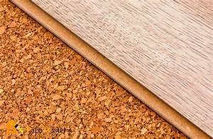 Parquet A Clipser : parquet chene a clipser meilleurs artisans fort de ~ Premium-room.com Idées de Décoration
