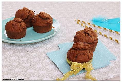 tarte chocolat banane pate sablee recettes de sucr 233 par julea cuisine muffins chocolat banane et noix de coco v 233 gan tarte aux