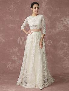 lace ball gown wedding dress lace top bridalblissonlinecom With top wedding dresses