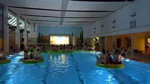 Schwimmbad Neunkirchen Seelscheid : aquarena animation ~ Frokenaadalensverden.com Haus und Dekorationen