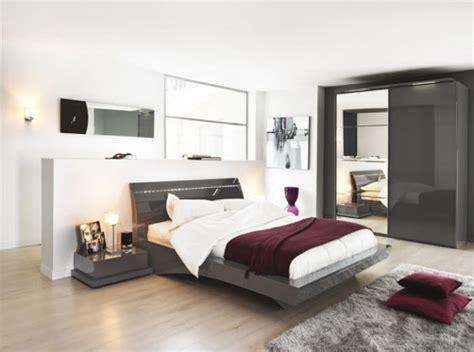 chambre meubl bordeaux chambre design arco atlas déco cocooning