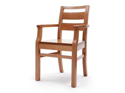 palmanova arm chair for contract dining