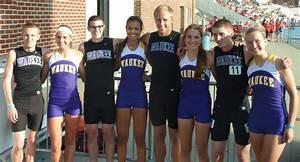 Waukee Community School District » Girls Track Team – 4A ...