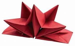 Pliage Serviette En Papier Noel : plier serviette papier noel ~ Farleysfitness.com Idées de Décoration