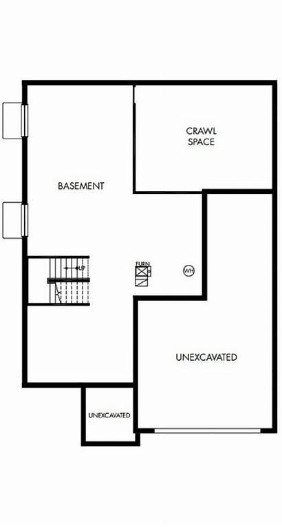 Meritage Minnow Cir Creek Map Homes Clear