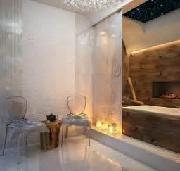 glamorous bathroom ideas glamorous bathroom decor interior design ideas