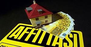 Affitti: torna il via libera al contante / 4 La ricevuta dell'affitto