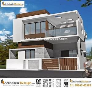 duplex house plans in 1000 sq ft Homes Pinterest