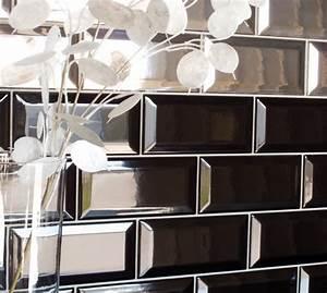 Metro Fliesen Grau : wohnideen wohnzimmer grau braun ~ Michelbontemps.com Haus und Dekorationen