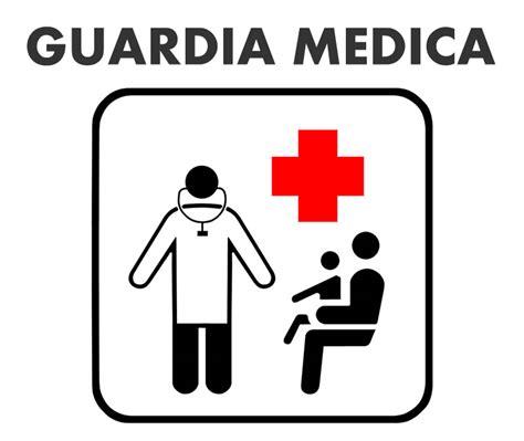 inail orari uffici guardia medica orari uffici