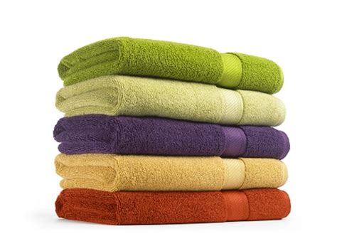 how to wash towels how to get your towels clean fresh institute of home science