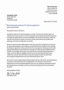 Gehalt Kauffrau Im Einzelhandel : kaufmann kauffrau f r b romanagement ~ Avissmed.com Haus und Dekorationen