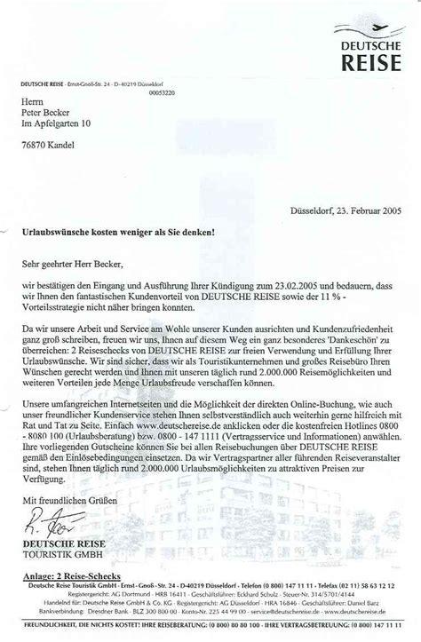 kuendigung geltungsbereich images frompo