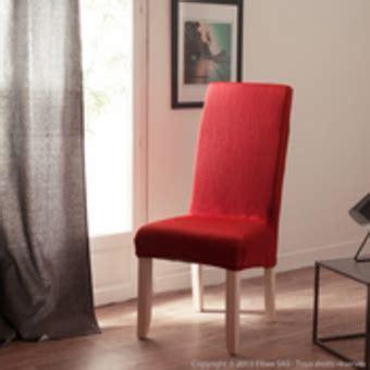 housse de chaise elastique photo housse de chaise elastique