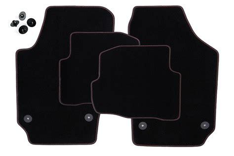 tapis seat 3 tapis de sol en hiver pour seat ibiza 6l 233 e 2002 2008 tapis de voiture pour seat tapis de sol