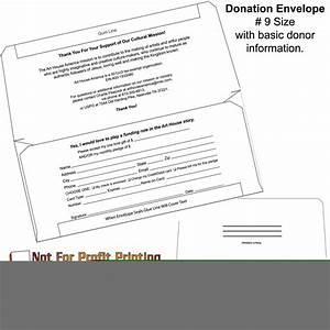 9 remittance envelope template sampletemplatess With 9 remittance envelope template