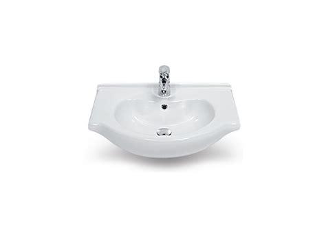Nameeks-u Bathroom Sink-build.com