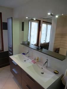 Installation salle de bain italienne 28 images for Tapis de souris personnalisé avec canape cuir 3 places relaxation