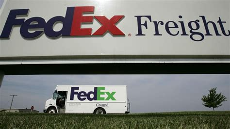 A $1.50 minimum charge applies to each insured shipment. FedEx Latest Company Slammed Over 'Independent' Employees
