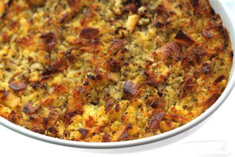 dressing cuisine southern cornbread dressing foodgasm recipes