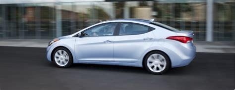 Gas Mileage For Hyundai Elantra by Consumer Watchdog To Epa Re Test Hyundai Elantra Gas Mileage