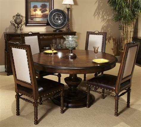 nice small space dining sets 3 modern dining room sets