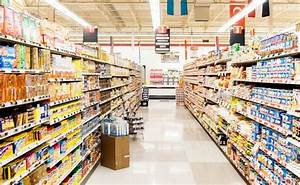 4 Industries That Can U0026 39 T Ignore Inventory Management