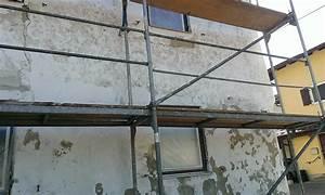 Fassade Selber Streichen : hausfassade streichen die richtige farbwahl f r die ~ Lizthompson.info Haus und Dekorationen