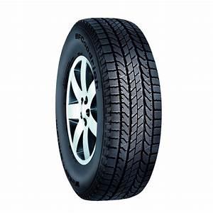 Avis Pneu Feu Vert : prix pneu feu vert prix des pneus michelin chez feu vert sp cial pneus dimension garage prix ~ Medecine-chirurgie-esthetiques.com Avis de Voitures