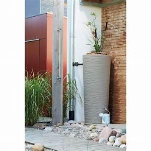Bac De Récupération D Eau : r cup rateur d 39 eau r cup rateur eau de pluie ~ Melissatoandfro.com Idées de Décoration