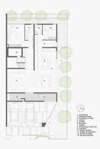 design house layout modern minimalist house floor plans room 4 interiors