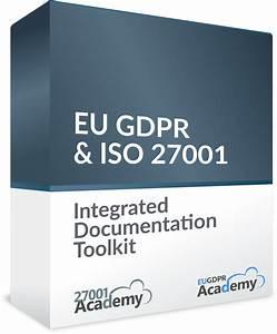 eu gdpr compliance for small medium sized businesses With eu gdpr documentation toolkit